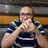 معتز عبد الرحمن
