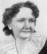Gladys Malvern