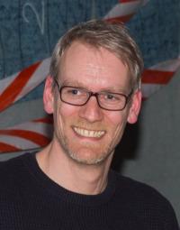 Stefan Holtkötter