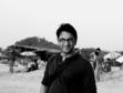 Trailer ð The Curse of Brahma  PDF by ð Jagmohan S. Bhanver usobet.co