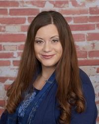 Haley Cavanagh