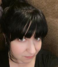 Amy Vanessa Miller