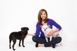 Ebook Bonding with Your Dog: A Trainer's Secrets for Building a Better Relationship read Online!