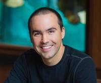Jeff  Seymour
