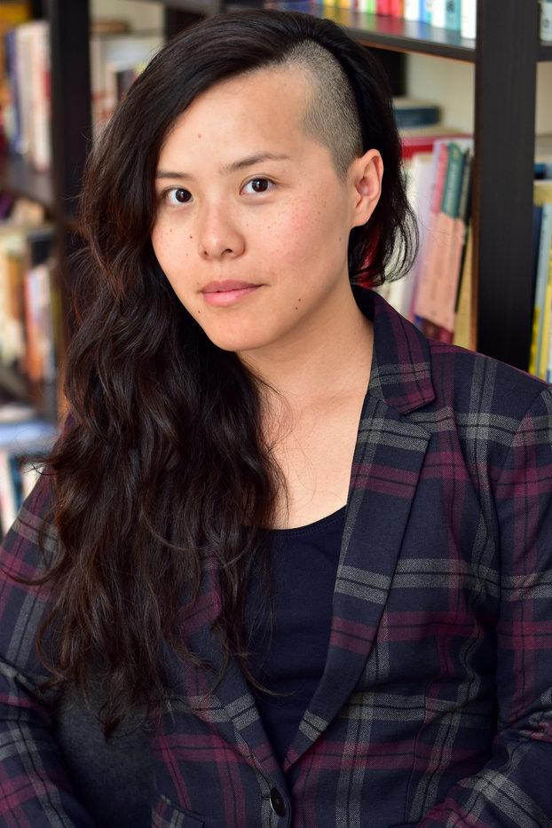 For Today I Am a Boy by Kim Fu | ReadingGroupGuides.com