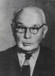 Vasile Lovinescu