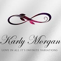 Karly Morgan