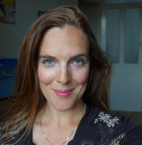 Heather  Child
