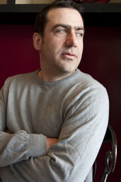 Dean Lombardo