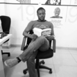 James Ogunjimi
