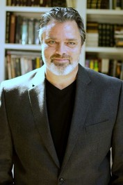 Michael David Ares