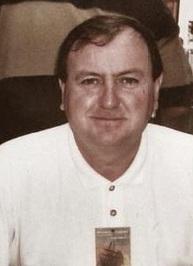 Jack Ludlow