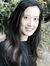 Joan June Chen
