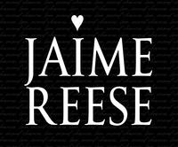 Jaime Reese