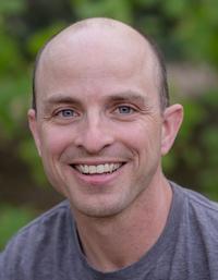 Chris Myers Asch