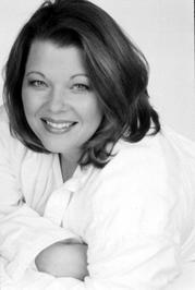 Melanie Ewbank