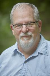 Jim Ringel