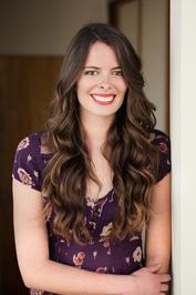 Emily Wibberley