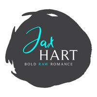 Jax Hart