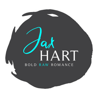 Jax Hart audiobooks