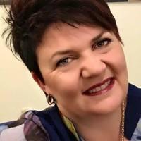 Natalie Gayle