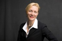 Anne Marie Ruff