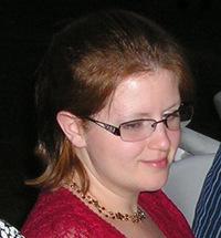 Jessica N.A. Dodson