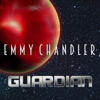 Emmy Chandler
