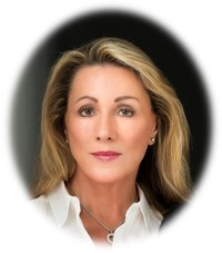 Sally Fernandez