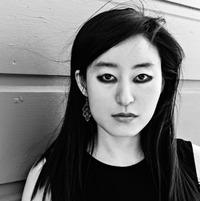 R.O. Kwon