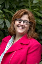 Susan Pease Banitt