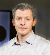 Greg Payan