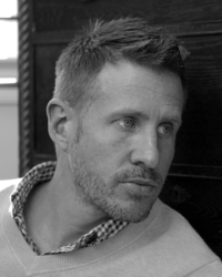 Jonathan D. Voss