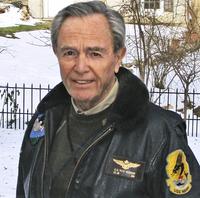 C.D. Peterson