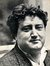Brendan Behan