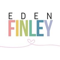Eden Finley