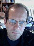 Ebook Zendra 1.0: Collocation read Online!