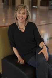Christine Bauer christine bauer author of those three words
