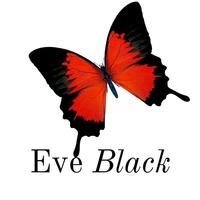 Eve  Black
