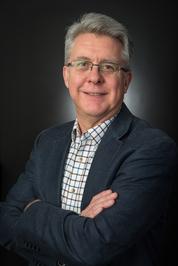 Brian W. Matthews