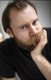 Tom Malmquist