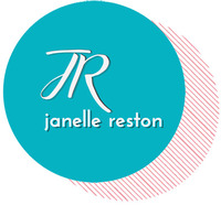 Janelle Reston