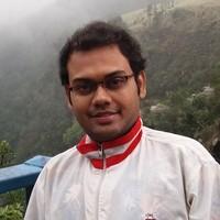 Sumit Pramanik