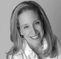 Suzanne Del Rizzo