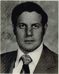 Shelby L. Stanton
