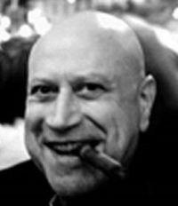Gilles Néret