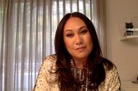 Melissa de la Cruz ebooks review