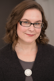 Gabrielle K.  Byrne ebooks review