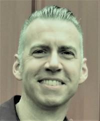 Derek Kohlhagen