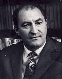 Constantin Chiriță